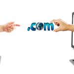 En Ucuz Domain Kayıt Eden Firmalar 2019
