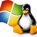 Windows Sunucular Üzerinde Plesk Panel Şifresi Nasıl Bulunur Nasıl Şifre Sıfırlanır