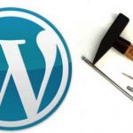 WordPress En İyi Eklentiler 2018