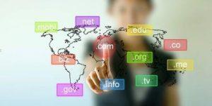 Domain Genel Bilgiler