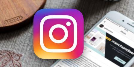Instagram'da Ürün Satışını Arttırmanın Yolu