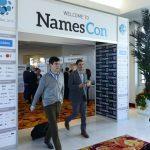Namescon 2019 Etkinliğinde 2.237.000 Dolarlık Domain Satıldı
