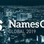 En İlginç Namescon Domain Satışları İlk 10
