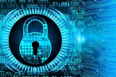 Güvenli Domain Sorgulama