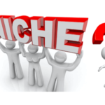 Niche Nedir? Niche Site Nasıl Açılır?