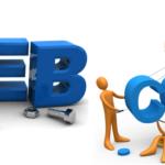 Web Tasarımı Yaptırırken Dikkat Edilmesi Gerekenler