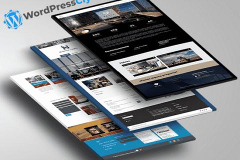 WordPress Bakım Kurulum ve SEO Hizmetleri